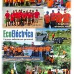 Ecoeléctrica y la comunidad