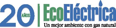 eco20retina